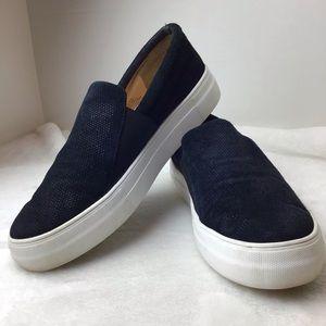 Vince Camuto VP-Korli Slip-On Sneakers Size 9